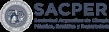 SACPER Sociedad Argentina de Cirugía Plástica, Estética y Reparadora