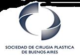 Sociedad de cirugía plástica de Buenos Aires